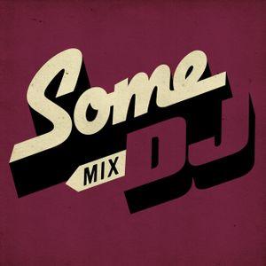 """RJ Umer Ashraf Show Name """"Some Mix DJ"""""""