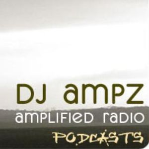 Amplified Radio Extra - Jeremy Rowlett