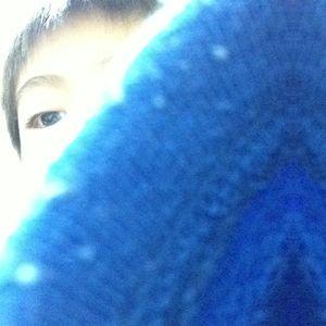 my first mix(sunn o))),demdike stare~)