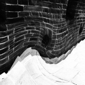 Spacetime Contortion - deepArture Podcast – Blcklts - [DPR014]