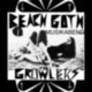 MUSIKABEND 18 Beach Goth! 2018-06-23.180406