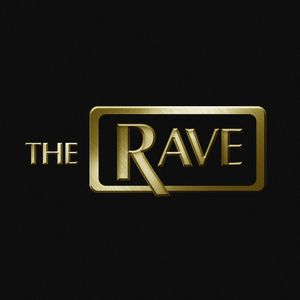 The Rave Podcast ep.10 [ 1h GOLDEN EPISODE]