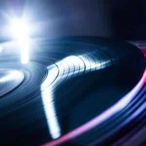 Deep & Underground House Music - Vibe Attack (80 Minutes Mix - DJ DeeKaa)