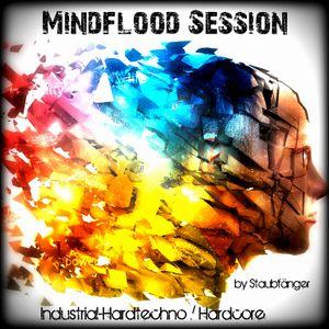Mindflood-Session