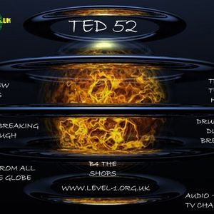 TED52
