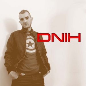 Solotrance day 2012 DNIH guestmix
