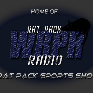 Rat Pack Sports Show 11-16-16