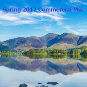 Spring 2017 Mix