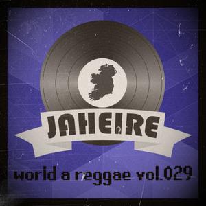 World a Reggae vol.029