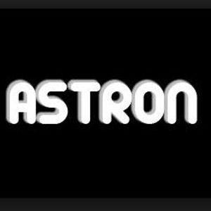 Dj set @ Astron bar 29.8.09 (Progressive / Minimal / Tech House)