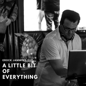 A Little Bit of Everything - Erock Jamming Out