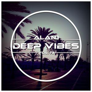 Deep Vibes Vol.19