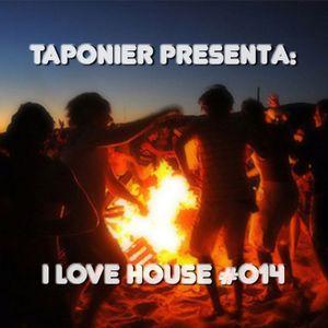 I Love House 014