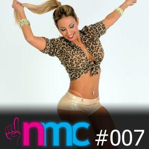 NMC #007 - No Batidão do Funk