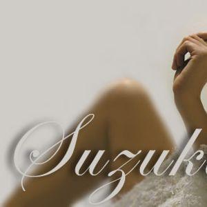 Suzi Suzuki live 15/4/11 @ freestyle world con Tsunami - ibizasonica.com