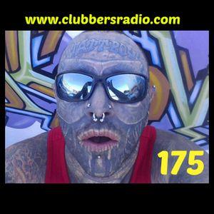 tattboy's Mix No. 175A ~ July 2014..!! ~ EDM - House - Club - Electro ~ Dance