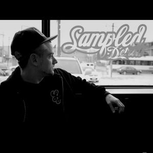 Jason Hodges Tracks Mix Pt 2 2017