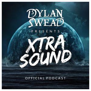 Dylan Swead - Xtra Sound 160 2016-03-26