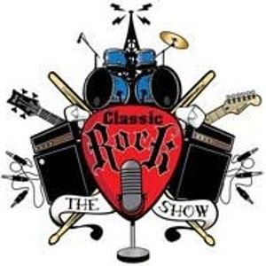 The Classic Rock Show (extended 3hr show) 19th January 2012