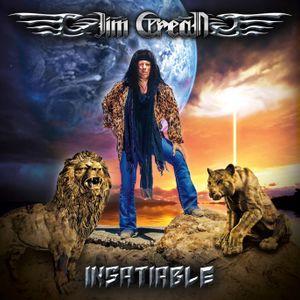 Hair Metal Mansion Radio Show #493 w/ Jim Crean