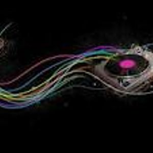 Dj Xavie - Music is my life