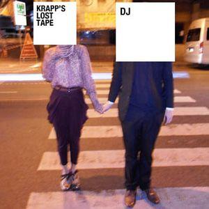Krapp's Lost Tape / Ceci n'est pas une cassette
