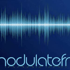 Manuel Morales - Footloose Sessions @ Modulate FM (23-11-2011)