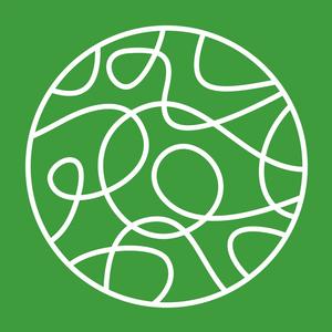 Pasha Sigmatic - Verdure BD podcast