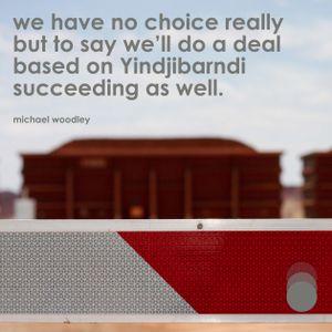 Rare Air - Michael Woodley 2