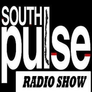 David Howell & Fellsound - South Pulse Radio Show 001 - Tunnel FM