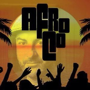 AFROCO RADIO SHOW ON PEOPLES with SPECIAL GUEST PHIL ASHER
