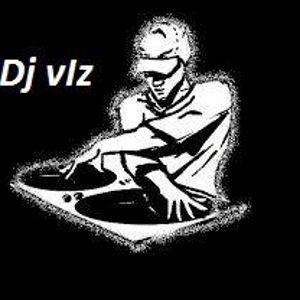 Mix electro Dj viz