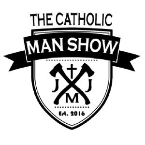The Catholic Man Show Episode 29: Benefits of Frequent Confession