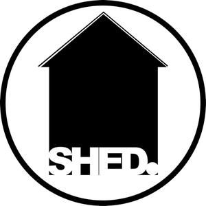 October Shed Mix