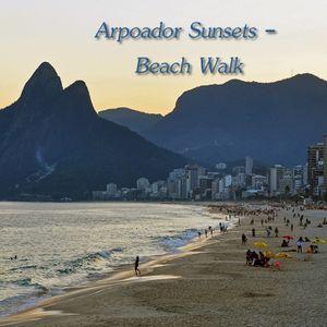 Arpoador Sunsets - Beach Walk