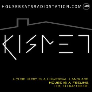 House Is A Feeling - HBRS (16-11-2020)