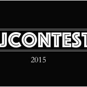 Diskoteka Dama Ft. Fina Kuca by DT DJ Contest 2015 - Fippe M