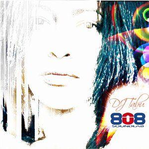 808 Worldbeats January 2014 Edition