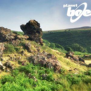 #336: Planet Boelex / Exist
