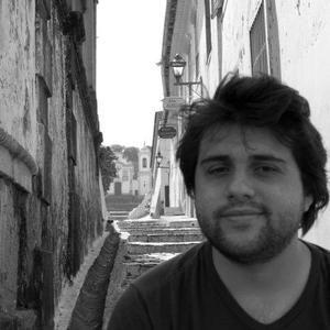 Mauricio Zane - PodCast Setembro 2012
