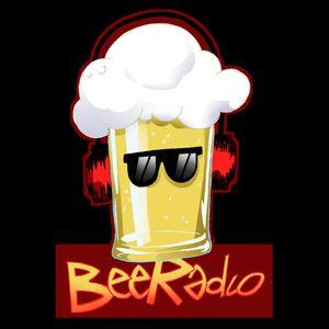 BeeRadio - Martedi 22 Marzo 2016