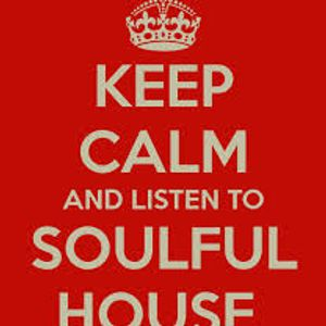 Soulful Funky House Mix 2014