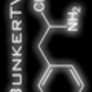 Mike_Mentor@BunkerTV: Freak-Collection 05.05.2012 13:30.mp3