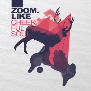 Zoom.Like - cheerful soul