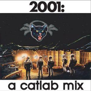CatLab 2001