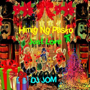 Himig Ng Pasko (English translation)