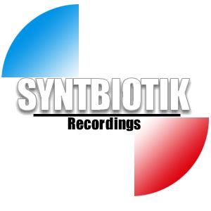 Syntbiotik with Dav Lauken