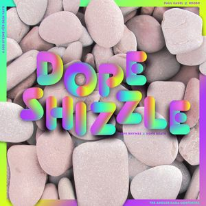 RDO80 - Dope Shizzle - 2018_04