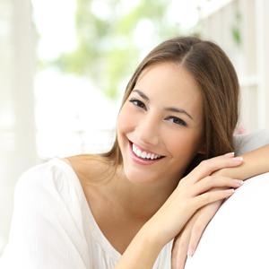 Cuidados de la piel en la mujer