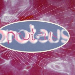 Jeffrey @ Proteus (1994)